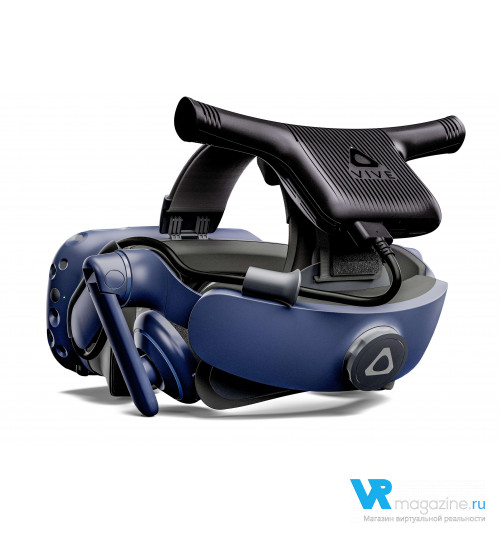 HTC Vive Pro Wireless Adapter