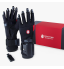 Купить Noitom Hi5 VR Glove Business Edition