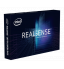 Купить Intel® RealSense™ Depth Camera D435