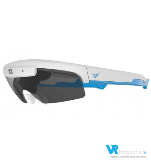 Everysight Raptor 32 GB